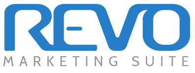 Revo Marketing Suite